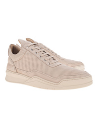 Filling Pieces Microlane Beige