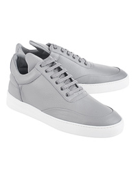 Filling Pieces Low Cement Grey