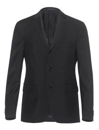 ACNE STUDIOS Drifter Jacket Black