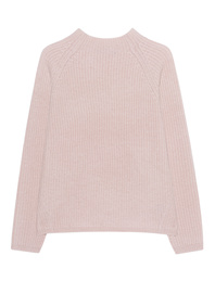 360 SWEATER Effie Rose