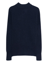 360 SWEATER Sharina Navy