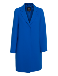McQ by Alexander McQueen Tomboy Royal Blue