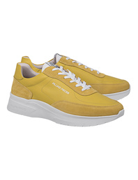 Filling Pieces Moda Jet Runner Yellow