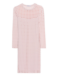 T BY ALEXANDER WANG Cut Out Blush