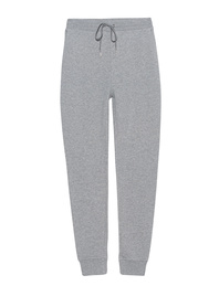 T BY ALEXANDER WANG Soft French Terry Long Grey