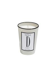 Atelier Oblique D - Perfect Day