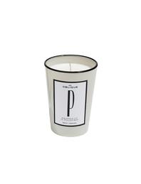 Atelier Oblique P - Wrapped Up In Pleasures