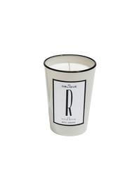 Atelier Oblique R - In Your Room