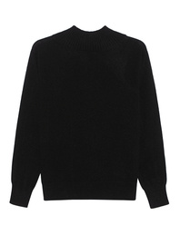 360 Cashmere Carlin Black