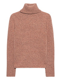 360 Cashmere Clemence Turtleneck Aqro
