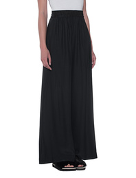 T BY ALEXANDER WANG Wide Leg Black
