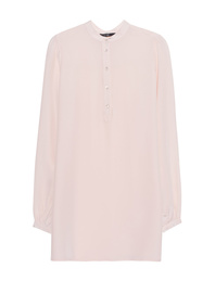SLY 010 Long Shirt Rose