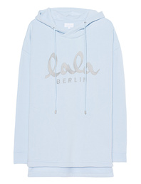 LALA BERLIN Quinn Light Blue