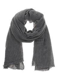 PIN1876 Stripes Cashmere Grey
