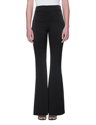 GALVAN LONDON Signature High Waist Black