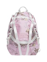 Fenty x Puma by Rihanna Parachute Silver Pink Jacquard