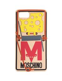 MOSCHINO Capsule Case