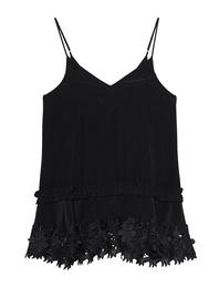 SLY 010 Lingerie Black