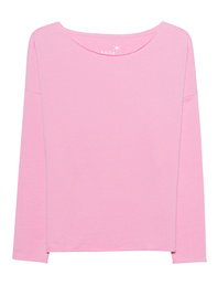 JUVIA Sweat Oversized Candy