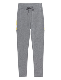 JUVIA Jogger Side Stripe Graphit