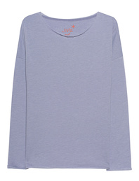 JUVIA Sweat Basic Lavender