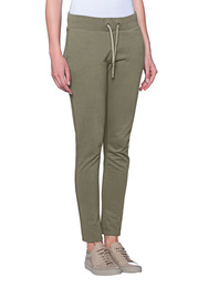 JUVIA Sweatpants Khaki