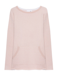 JUVIA Knit Cashmere Biscuit