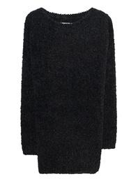 JUVIA Bubble Knit Anthra