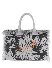 JUVIA Palm Anthra