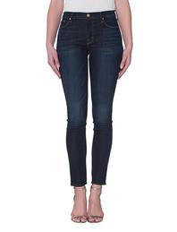 J BRAND 811 Skinny Leg Covert