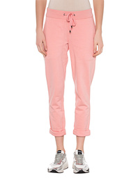JUVIA Jogger Fleece Rose