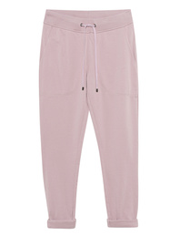 JUVIA Jogging Pants Rose