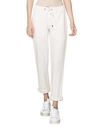 JUVIA Clean Soft Off White