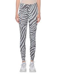 JUVIA Tight Zebra Multicolor