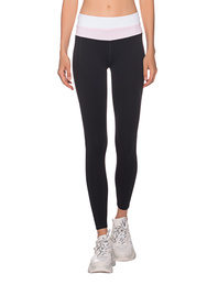 JUVIA Leggins Active Wear Black