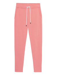 JUVIA Jogging Pants Flamingo