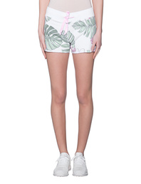 JUVIA Short Hawaii Multicolor