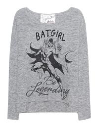 FROGBOX Batgirl Stone