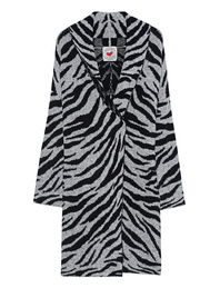 FROGBOX Zebra Vibe Multicolor