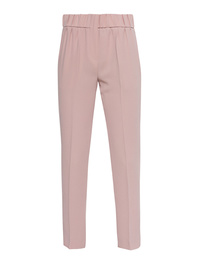 SLY 010 Chalky Rose
