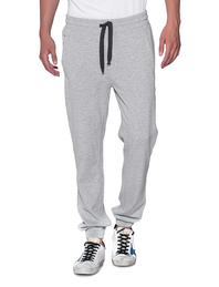 JUVIA Jogger Light Grey