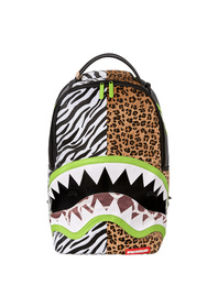 SPRAYGROUND Safari Multicolor
