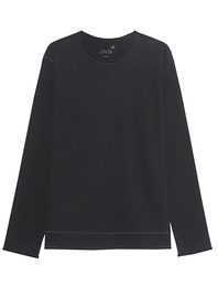 JUVIA Clean Sweat Anthracite
