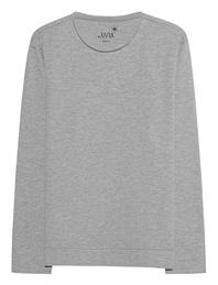 JUVIA Cosy Clean Light Grey