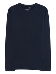JUVIA Longsleeve New Dark Navy