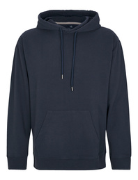 JUVIA Clean Fleece Navy