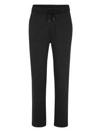 JUVIA Comfy Regular Black