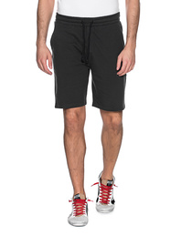 JUVIA Short Clean Anthracite