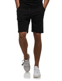 JUVIA Short Sweat Black