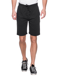 JUVIA Jogging Short Black